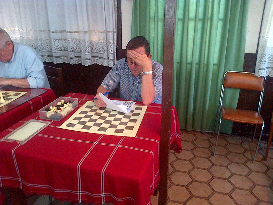 ramon-navarro-ajedrez-elhype