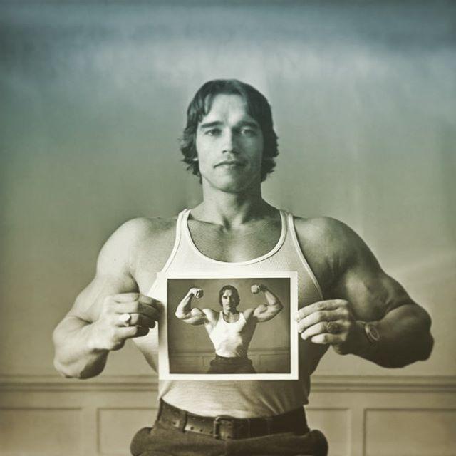 schwarzenneger arnoldschwarzenegger portraits portraitphotography portrait bodyfitness bodybuilding bodybuilder bodytransformations bodyhellip