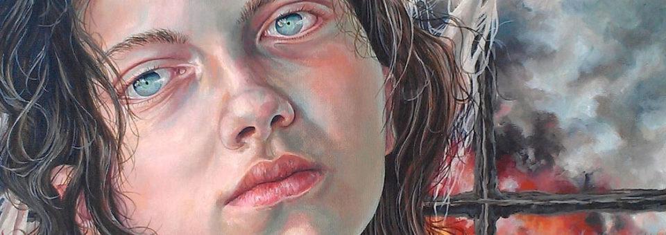 El despertar de la literatura feminista