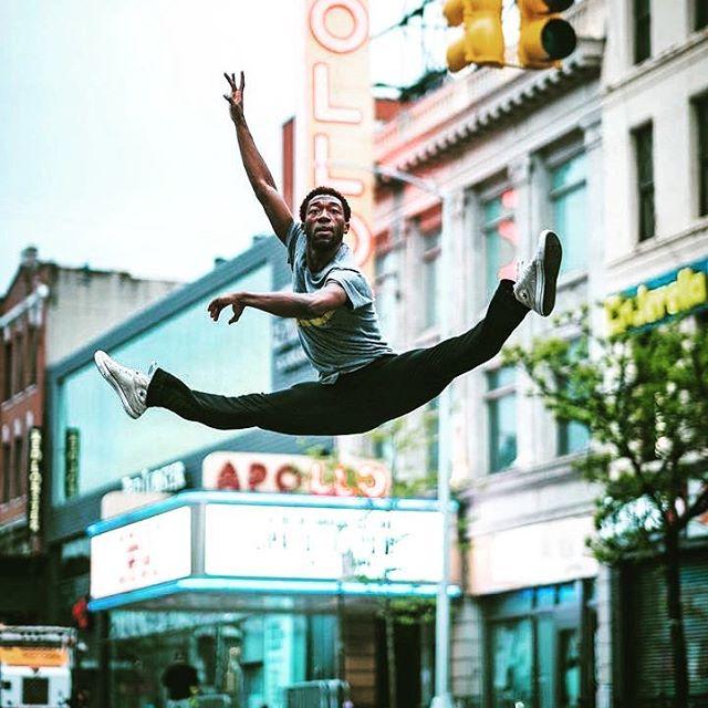 dance dancer dancinginthestreet urban urbanlife urbanphotography urbanexploration urbanexplorer jump stylehellip