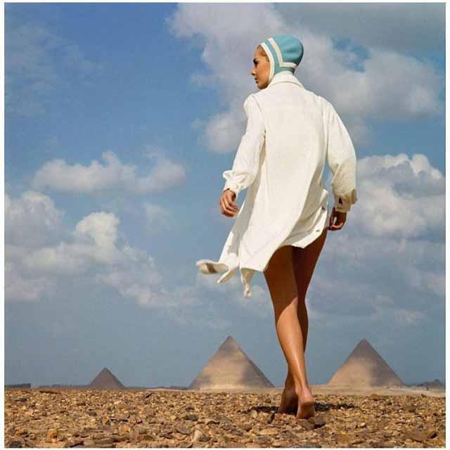 franzchristian swimsuit egypt cairo style fashionphotography fashionphotographer pyramid pyramids skyhellip