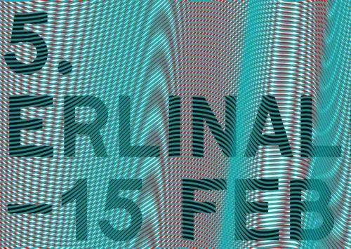 El Hype en la Berlinale 2015