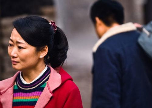 Las películas de Jia Zhang-Ke y Hou Hsiao-Hsien que pasarán a la historia