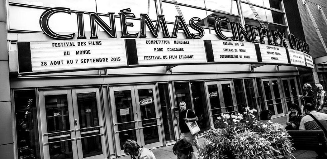 Festival de Montreal: Los peligros de los estrenos mundiales