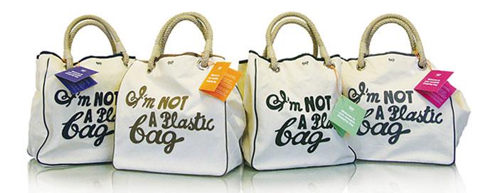 bolsa-compra-not-a-plastic-bag