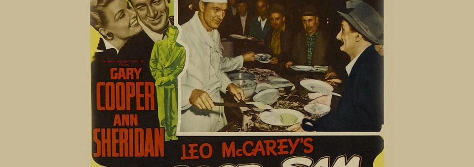 El caso Leo McCarey