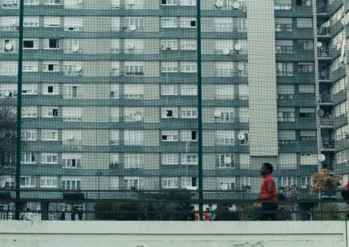 #6 Festival La Cabina: Debate sobre cine francés