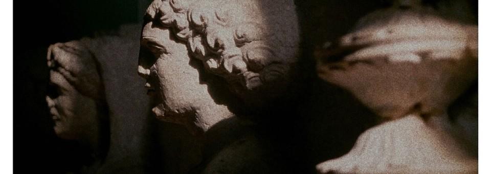 Palmira: La ciudad de la princesa rebelde