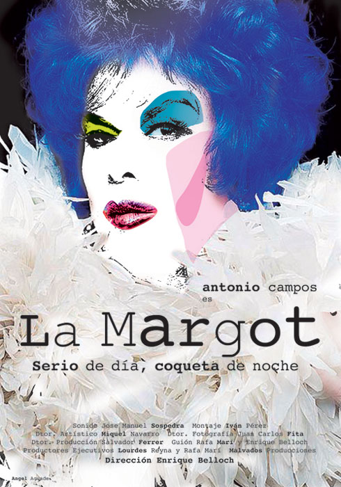 La Margot