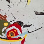 El arte del arte sin acabar