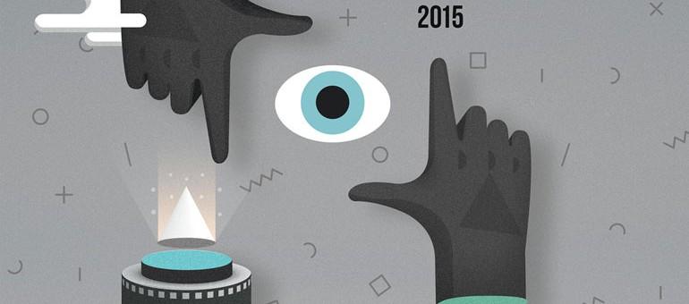 Cinema Jove. El festival de los jóvenes creadores (19-26 de junio)