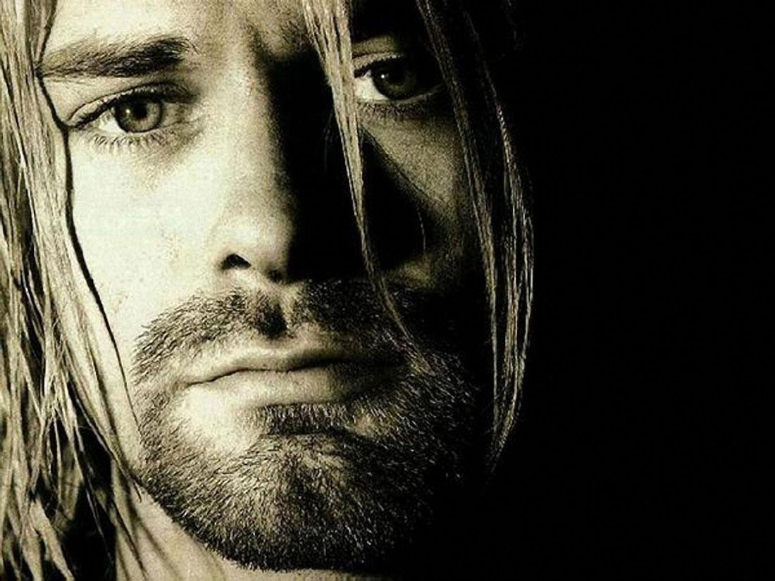 cobain-montage-of-heck-berlinale-cine-elhype