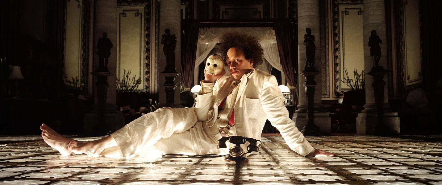 eisenstein-in-guanajuato-peter-greenaway-berlinale-cine-elhype