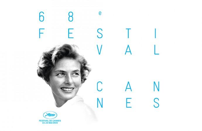 68 Festival de Cannes