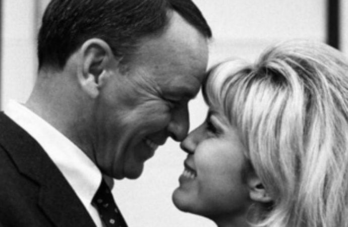 Los hijísimos: de Nancy Sinatra a Norah Jones