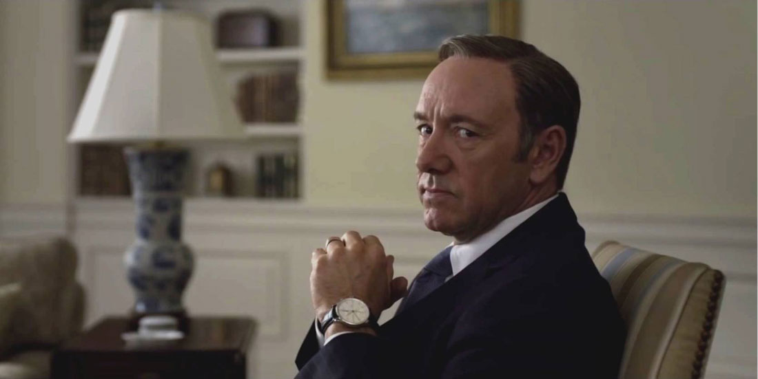 house-of-cards-kevin-spacey-globos-de-oro-serie-elhype