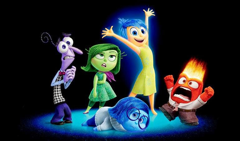 inside-out-cine-elhype