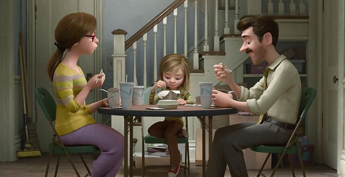 inside-out-pixar-festival-cannes-cine-elhype