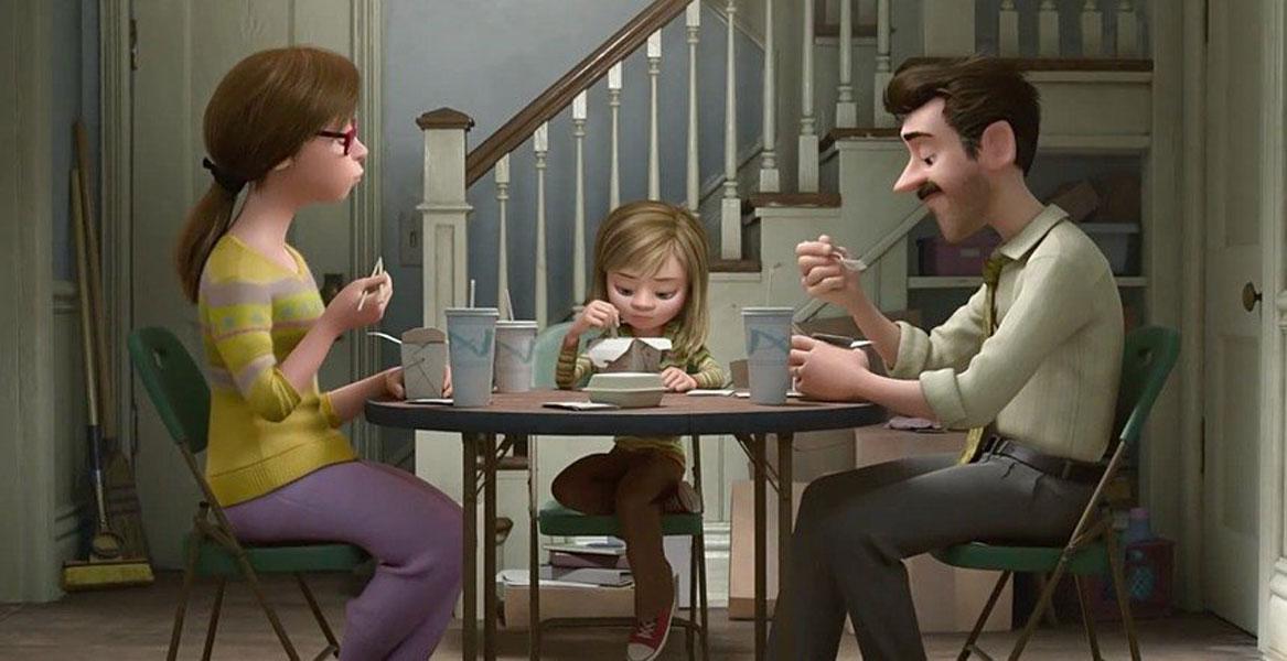 inside-out-pixar-festival-cannes-cine-elhype
