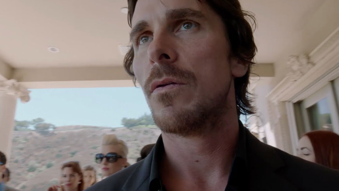 knight-of-cards-terrence-malick-christian-bale-berlinale-cine-elhype