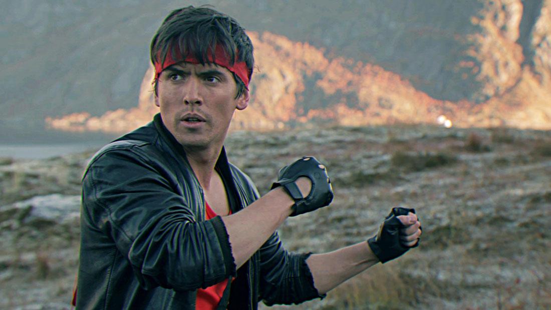 kung-fury-david-sandberg-la-cabina-mediometraje-elhype