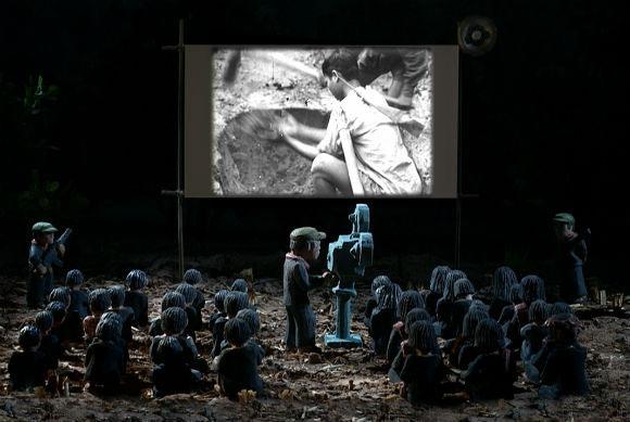 la-imagen-perdida-rithy-panh-cine-documental-elhype-2