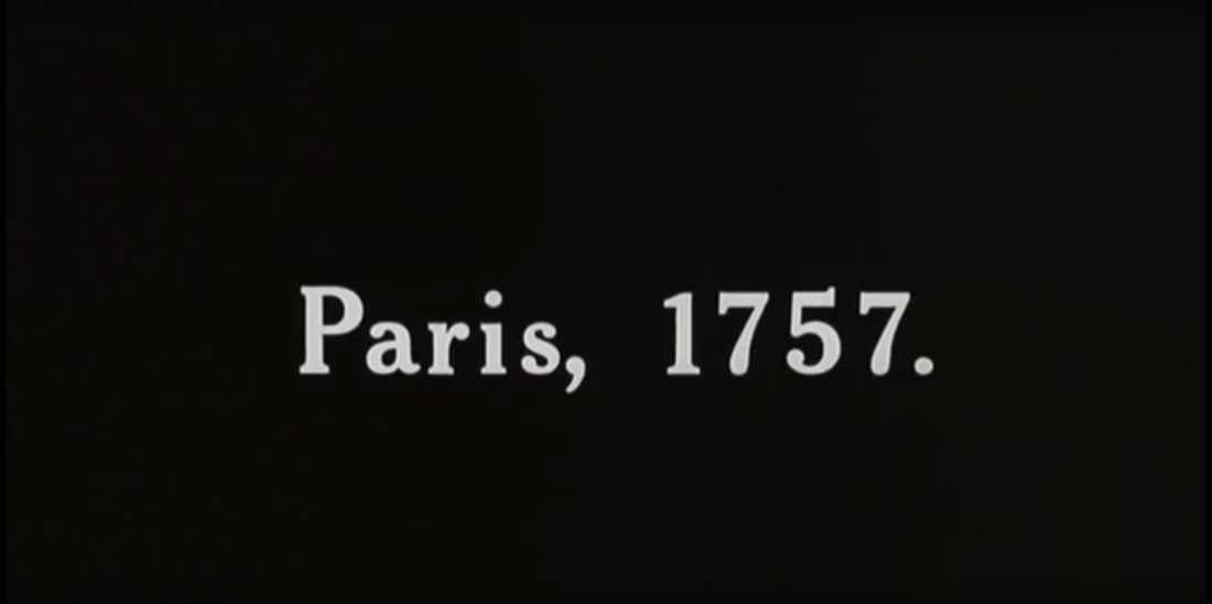 la-religiosa-guillaume-nicloux-1966-cine-elhype-2