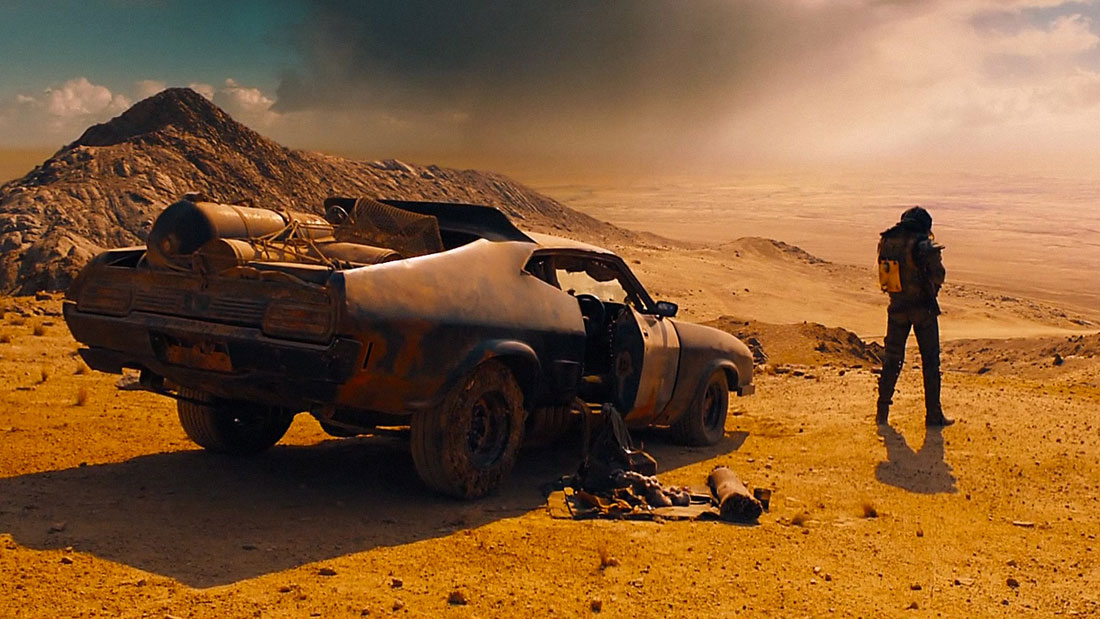 mad-max-george-miller-festival-cannes-cine-elhype