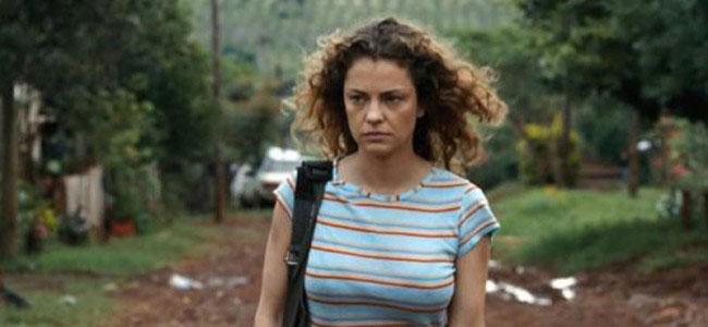 paulina-santiago-mitre-cine-elhype-2