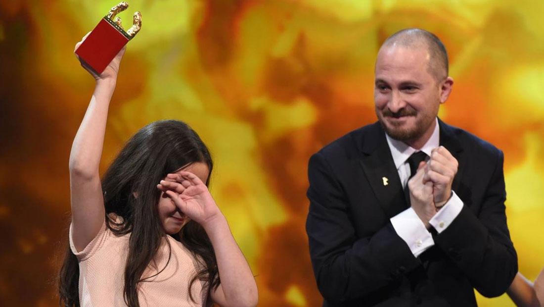 premios-berlinale-cine-elhype