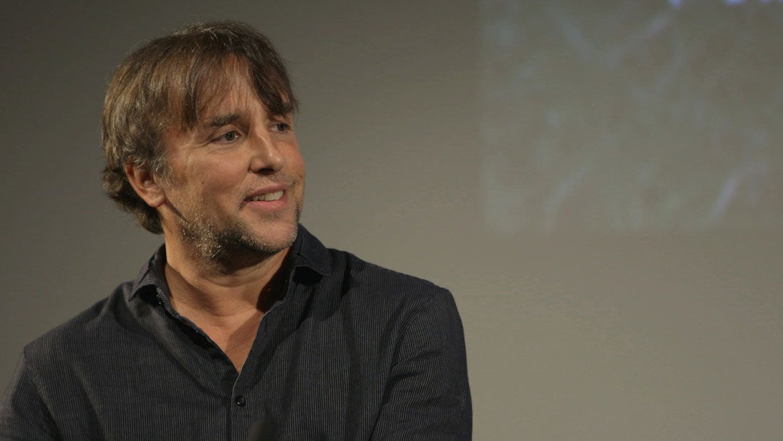 richard-linklater-globos-de-oro-cine-elhype