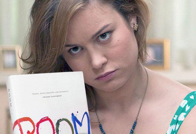 room-brie-larson-cine-elhype