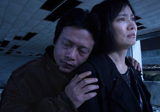 straydogs-tsai-ming-liang-cine-elhype-2