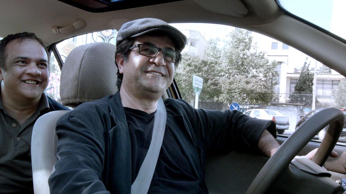 taxi-teheran-jafar-panahi-berlinale-cine-elhype