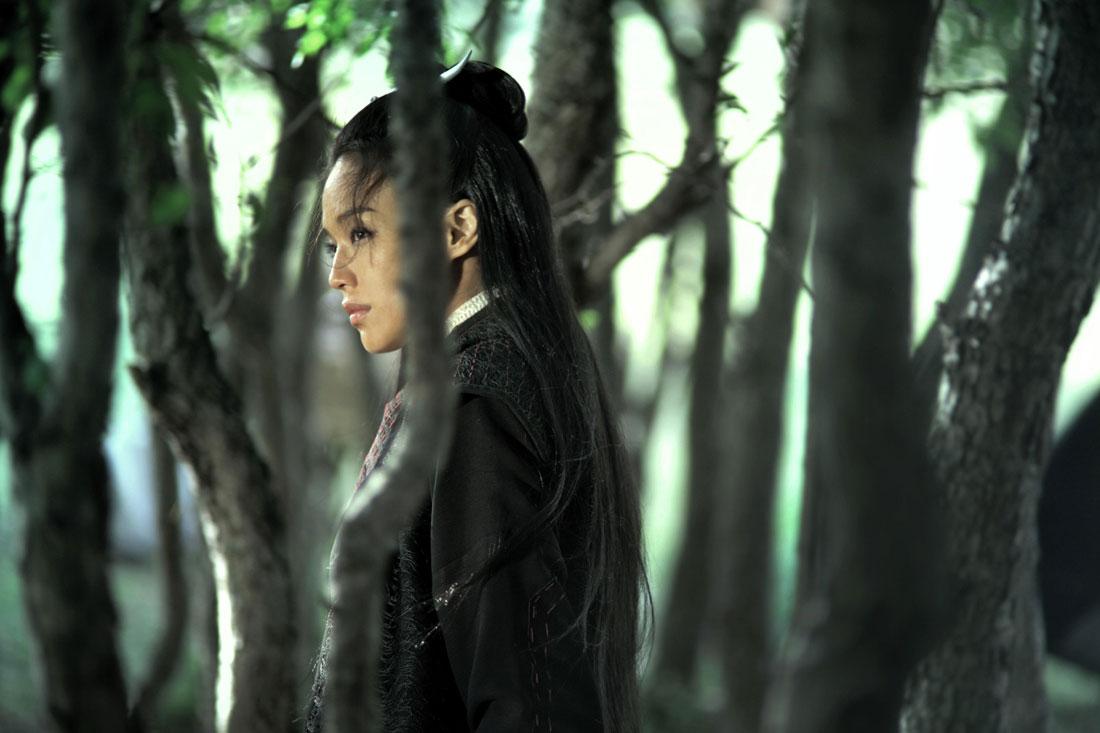 the-assassin-hou-hsiao-hsien-festival-cannes-cine-elhype