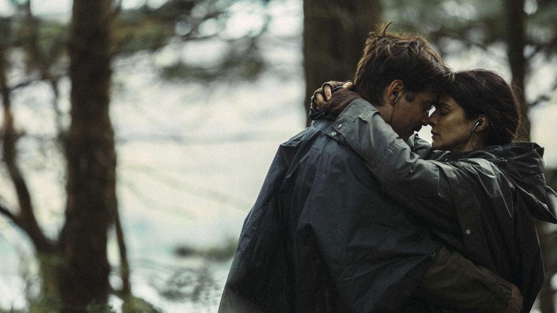 the-lobster-langosta-colin-farrell-rachel-weisz-cine-elhype