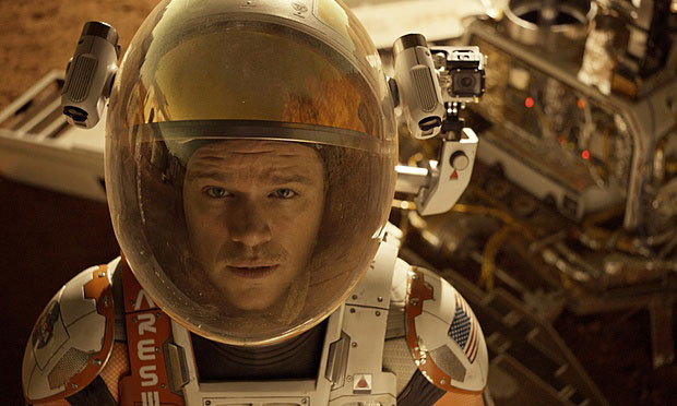 the-martian-matt-damon-cine-elhype