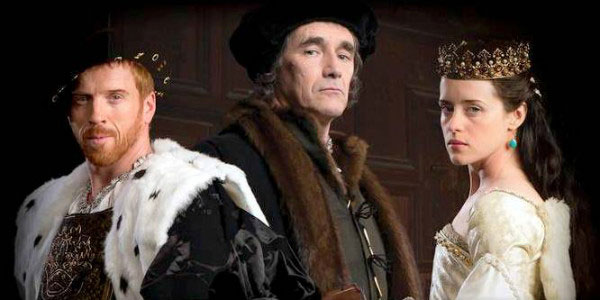 wolf-hall-television-elhype