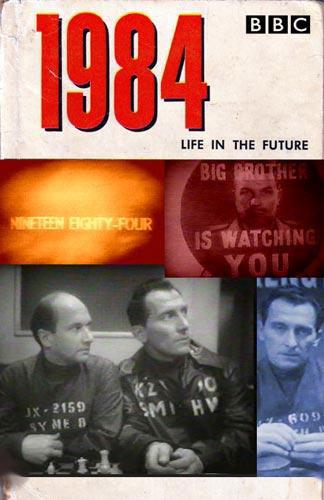 1984-rudolph-cartier-cine-elhype