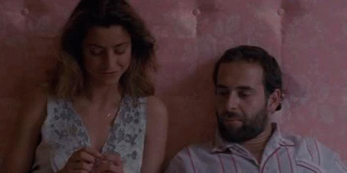 7pcuis-s-de-b-a-saisir-la-cabina-mediometraje-elhype