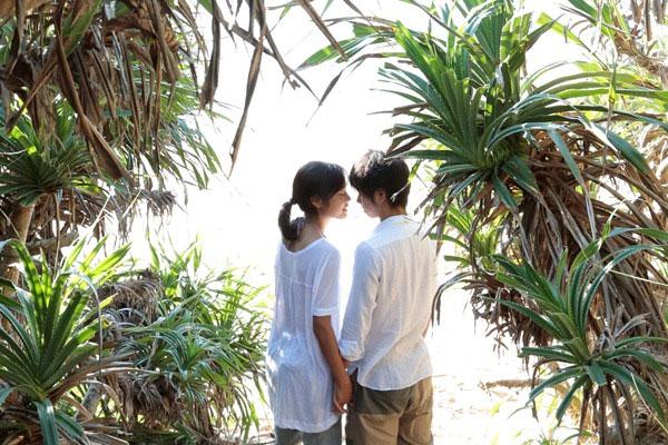 aguas-tranquilas-naomi-kawase-cine-elhype-2