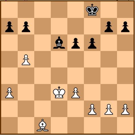 bobby-fischer-boris-spassky-tablero-ajedrez-elhype-1