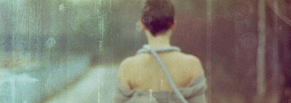 (S8) Mostra de Cinema Periférico