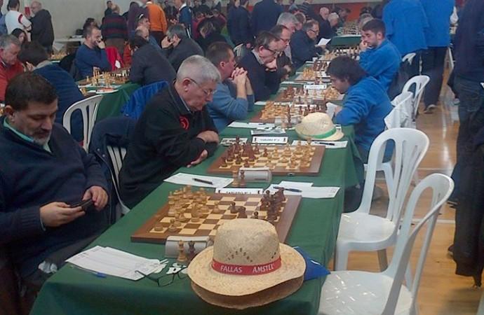 campeonato-autonomico-intercubles-villarreal-ajedrez-elhype-1