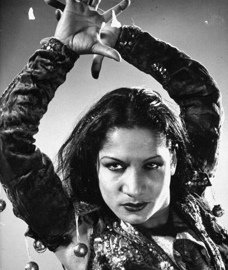 carmen-amaya-flamenco-danza-elhype