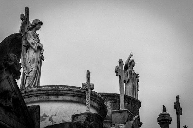 cementerio-recoletas-literatura-elhype