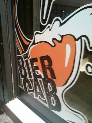 cerveceria-biercab-gastronomia-elhype-1