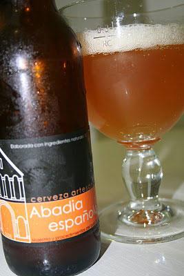 cerveza-abadia-espanola-ocio-elhype