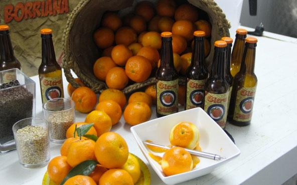 cerveza-citra-ocio-elhype-1