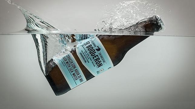 cerveza-er-boqueron-ocio-elhype